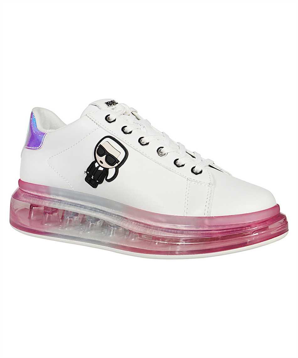 Karl Lagerfeld KL62689 KAPRI KUSHION Sneakers 2