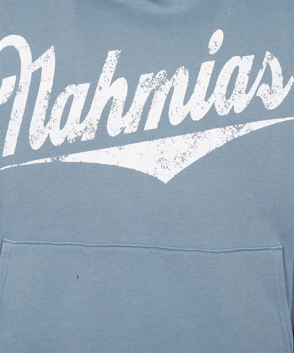 Nahmias M PH BLUE MILLER Hoodie 3