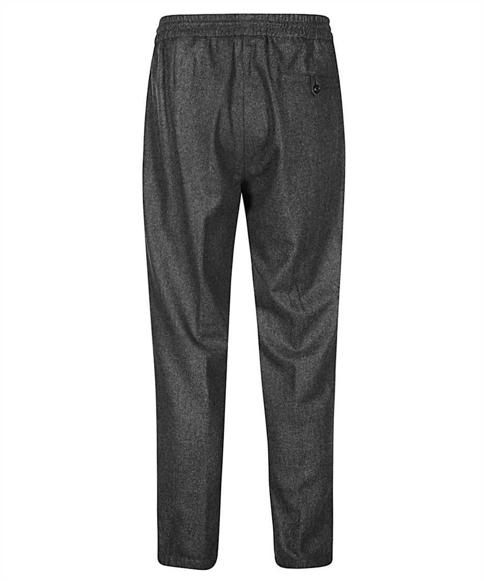 Moncler 2A731.00 54233 SPORTIVO Trousers 2