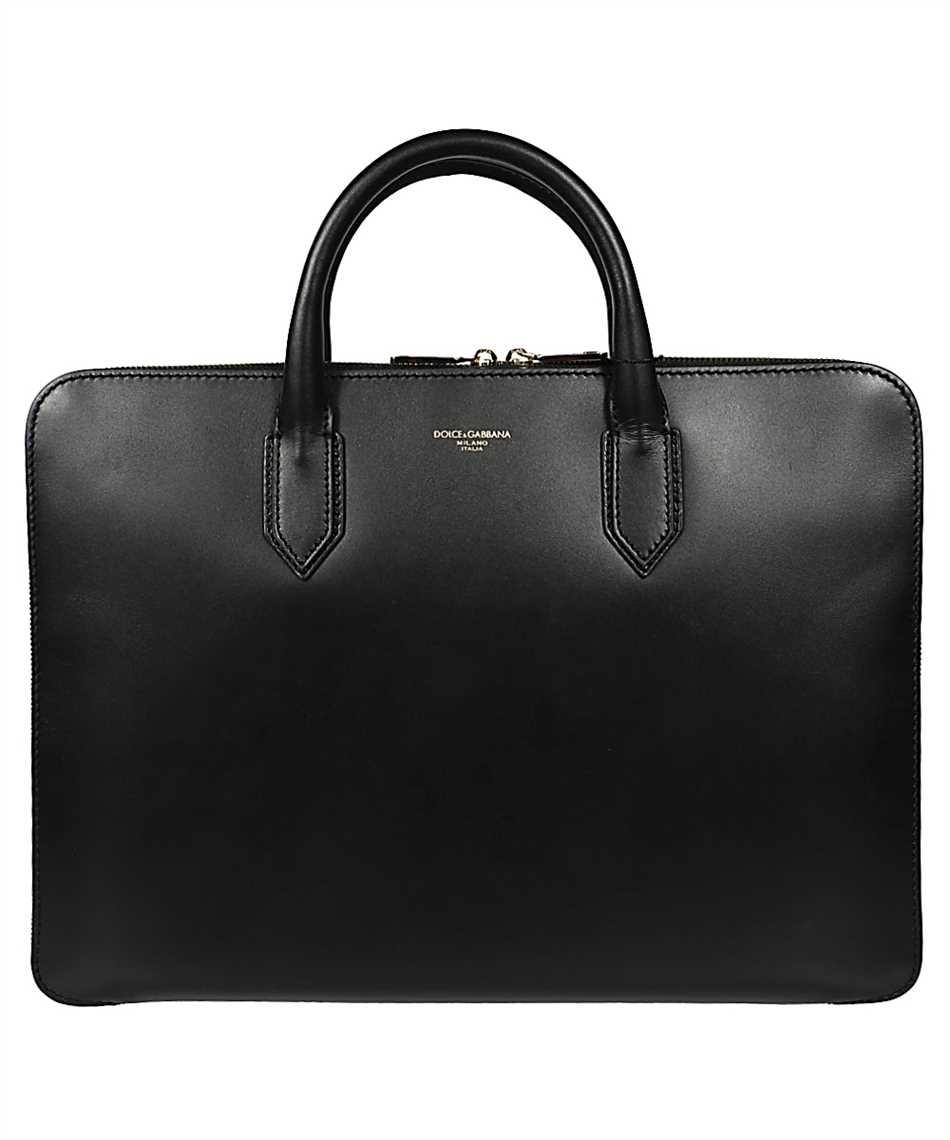 Dolce & Gabbana BM1710 AC954 Bag 1
