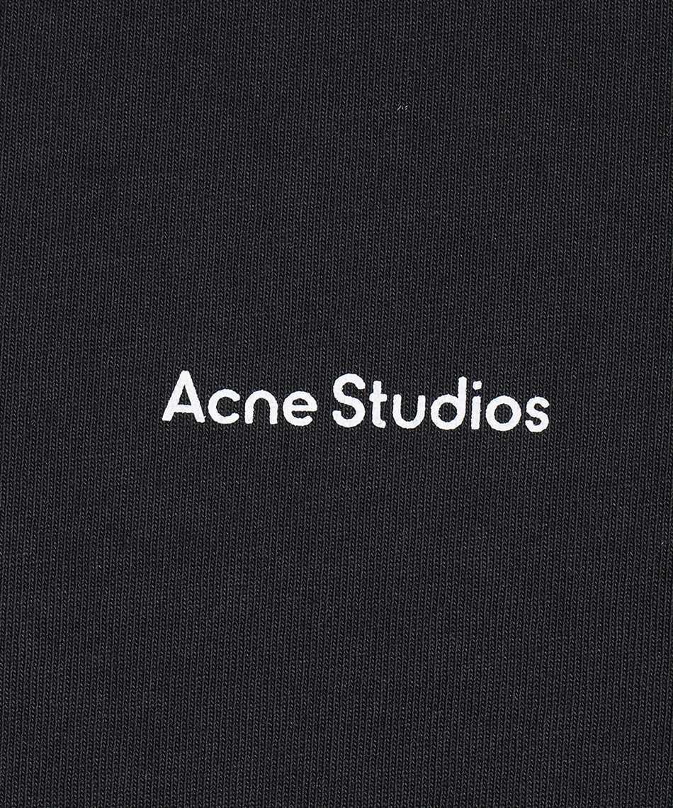 Acne FNMNTSHI000245 T-shirt 3