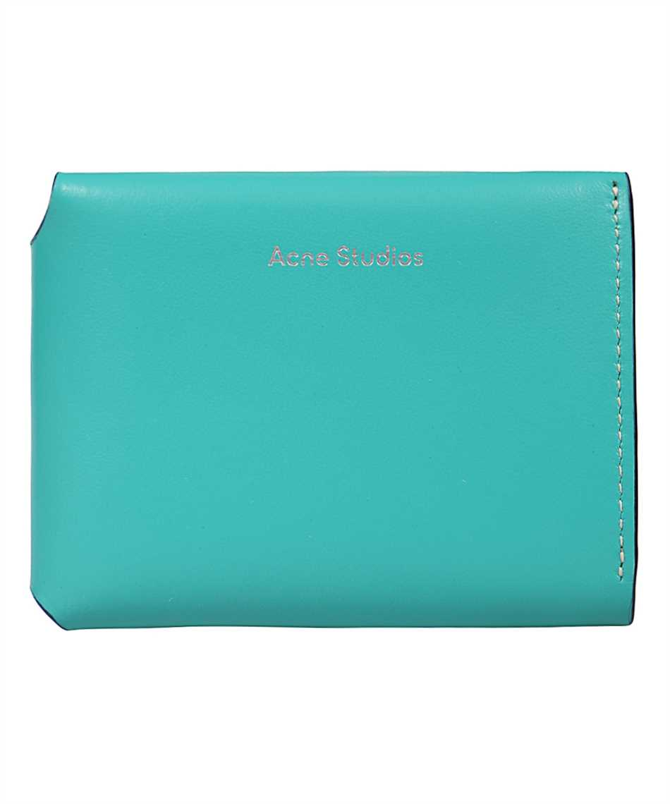 Acne FNUXSLGS000105 Wallet 1