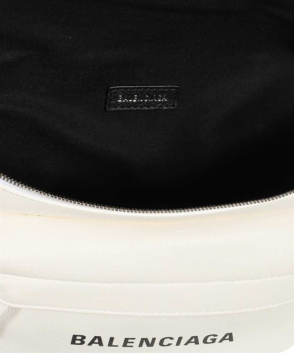 Balenciaga 552375 DLQ4N EVERYDAY Belt bag 3