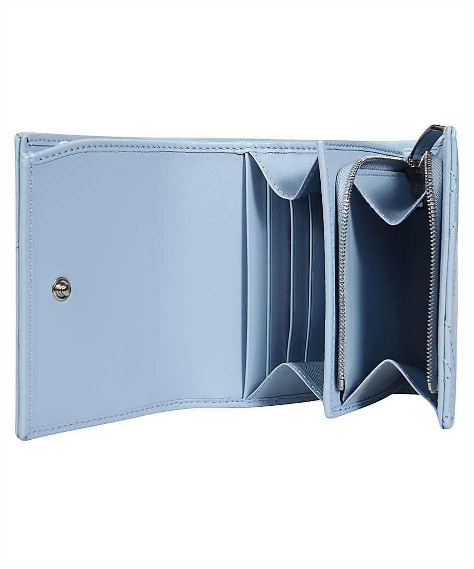 Gucci 598629 DTD1P Wallet 3