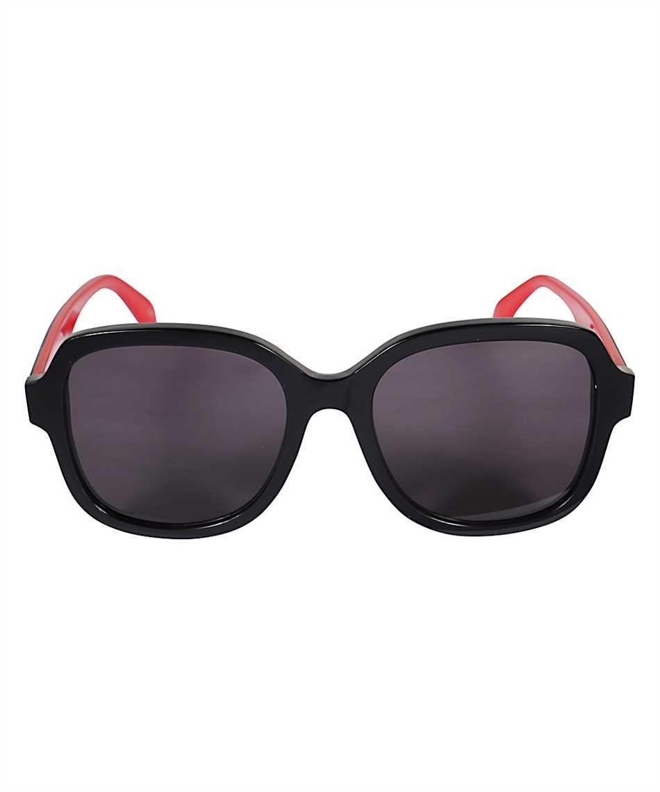Alexander McQueen 649828 J0740 Slnečné okuliare 1