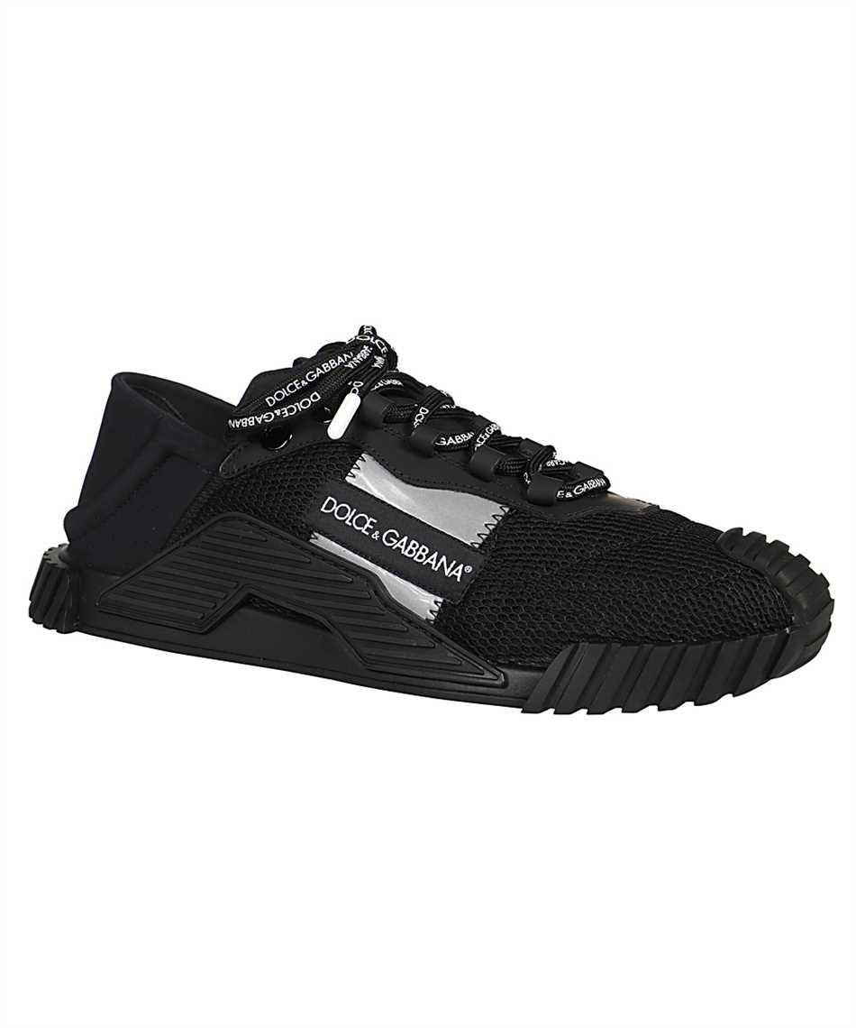 Dolce & Gabbana CS1769 AJ968 NS1 SLIP ON Sneakers 2