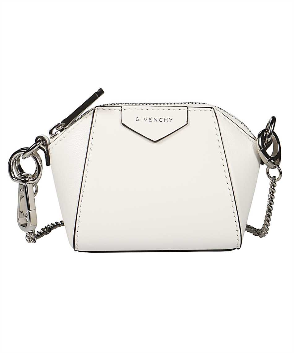 Givenchy BB60D7B0XN BABY ANTIGONA Bag 1