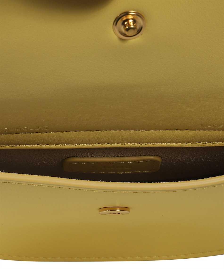 Chloé CHC20UP501A37 TESS Bag 3