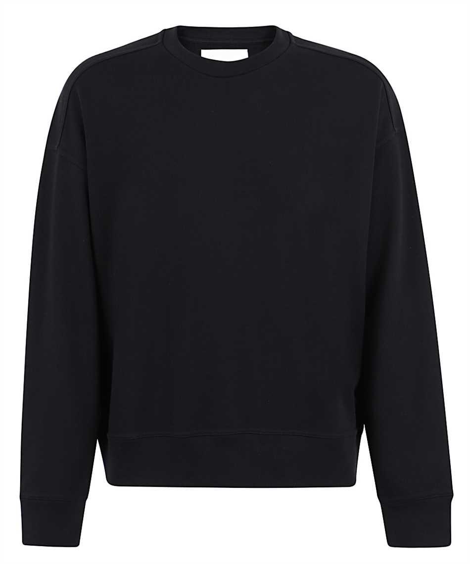 Jil Sander JPUR707530 MR248608 Sweatshirt 1