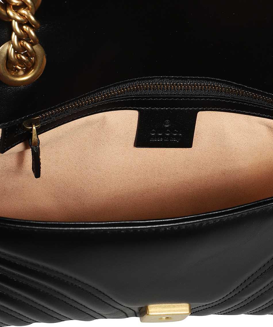 Gucci 443497 DTDIT MARMONT Kabelka 3