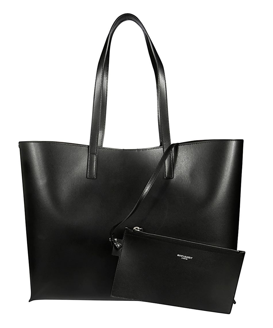 Saint Laurent 509233 9XP1E Bag 2