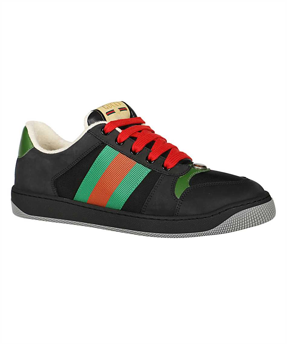 Gucci 576223 9PYQ0 SCREENER Sneakers 2