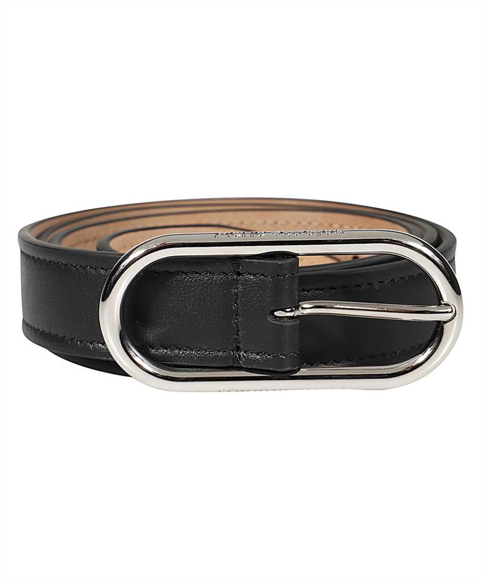 Acne FNWNACCS000067 Belt 2