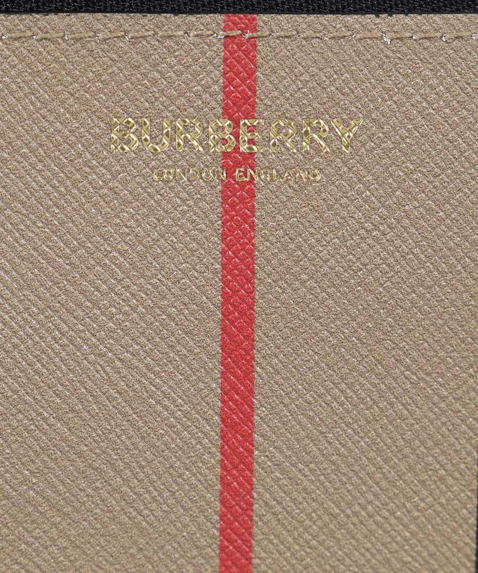 Burberry 8029616 Key holder 3