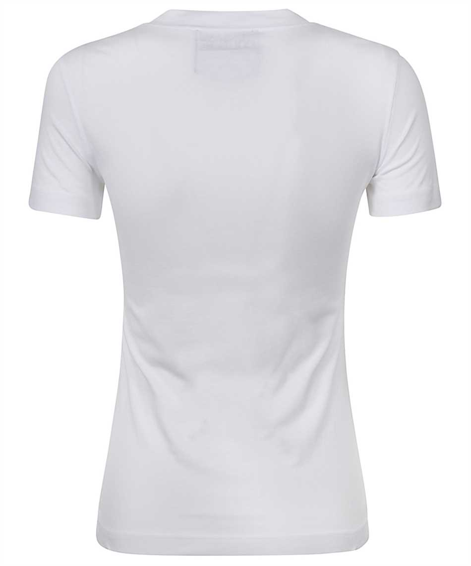 Versace Jeans Couture B2HWA7KD 30457 T-shirt 2