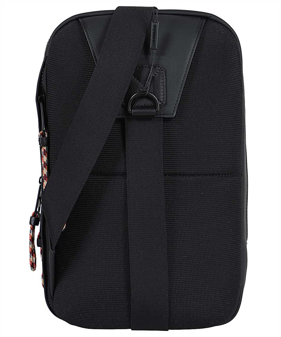 Burberry 8036554 Backpack 2