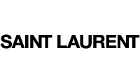 """<p>Saint Laurent is a French fashion house of luxury clothing for men and women, founded in 1961 by the homonymous designer together with his life partner and business partner, Pierre Bergé.</p>  <p>The designer has popularized the pret-à-porter formula in international fashion between the '70s and' 80s. Elegant and determined, the designer has been able to understand the feminine desire for modernity and freedom, interpreting it with taste and creativity.</p>  <p>Yves Saint Laurent revolutionized the world of fashion: formal rigor, exotic fabrics and color mix were his strong points. The use of classic elements of the male wardrobe to the female one, has brought out the idea of the """"tuxedo"""" for women, a sign of style and symbol of female emancipation. The """"safari jacket"""", the """"caban"""", the """"nude look"""" clothes, the """"dress-shirts"""" designed by Yves have become, in a short time, """"icons"""", unique elements capable of making the French maison famous in the world.</p>  <p>After the departure of the founding designer, the rudder of the style passed to Tom Ford, in 2000, and subsequently, to the creative direction of Stefano Pilati, exactly from 2002 to 2012.</p>  <p>In 2012 it was the turn of Hedi Slimane who, after having worked for Christian Lacroix and Louis Vuitton, was appointed to the artistic direction of Saint Laurent, which has recently been named for names, and does not present the name of Yves in the logo. The stylist of Berber origin makes a great revolution on the male jacket making it an appendage of the female body, with a perfect and unique fitting.</p>  <p>The direct creative shows, once again, collections that are the demonstration of how much fashion, designed by Yves in the second half of the last century, is still very current and trendy.</p>  <p>Slimane designs Yves' saharians in a revised manner, but also prints, strong colors, smoke, micro-spotted, bermudas, bows, transparencies, the nude look, leather belts on chiffon dresses, long skirts in leather, """