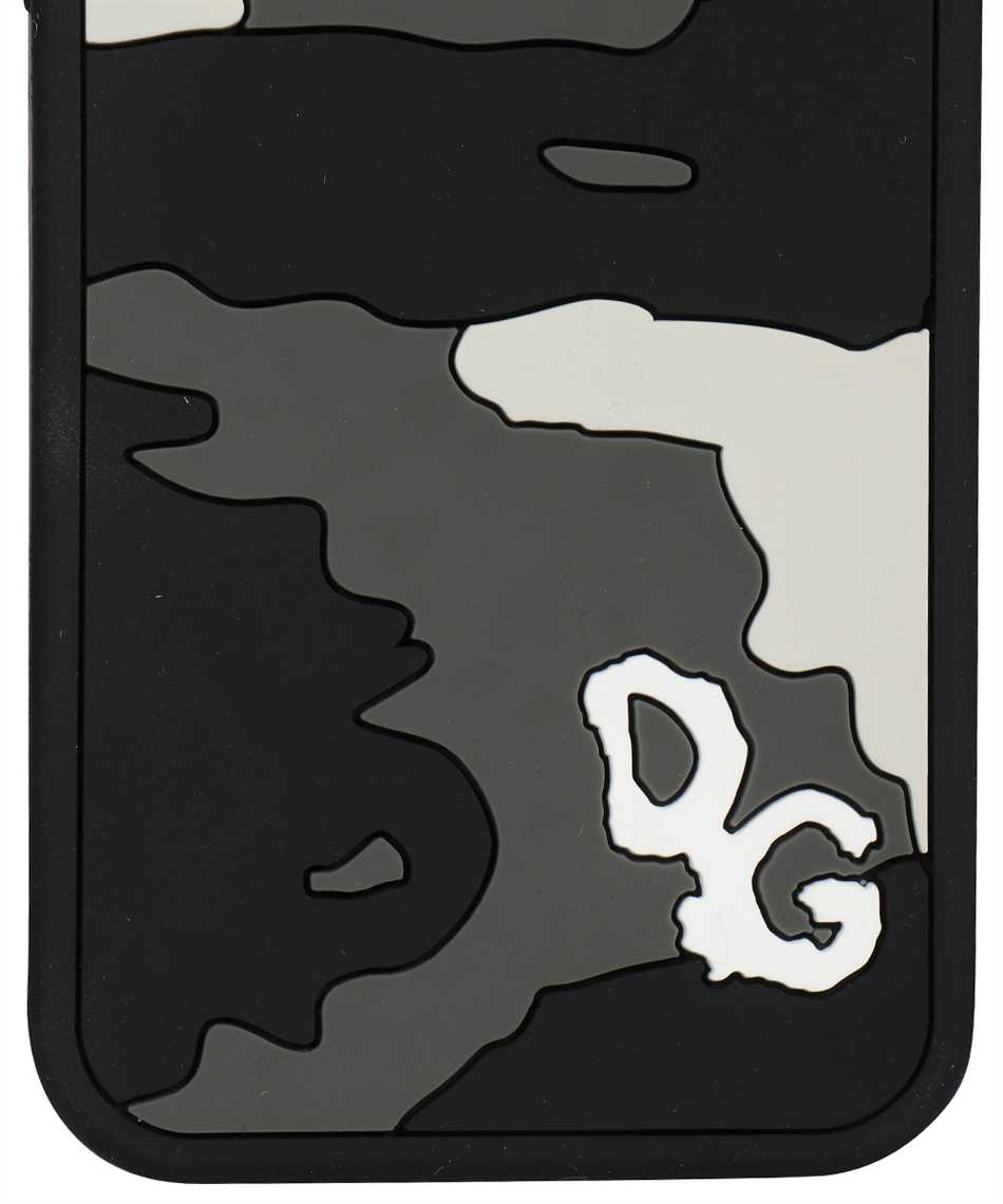 Dolce & Gabbana BP2907 AO266 iPhone 12 PRO cover 3