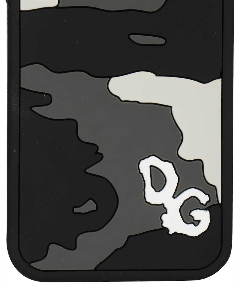 Dolce & Gabbana BP2907 AO266 Kryt na iPhone 12 PRO 3