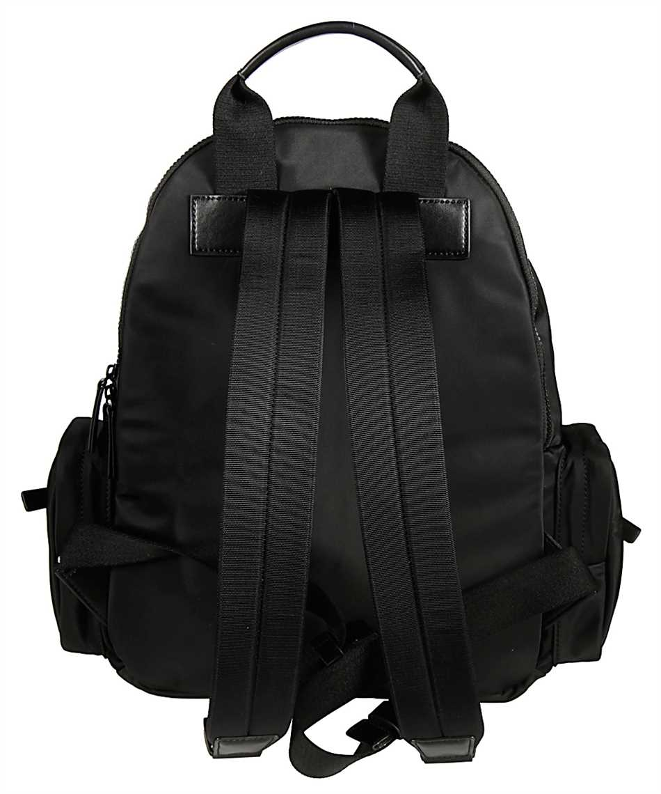 Dsquared2 BPM0026 11702174 NYLON Backpack 2