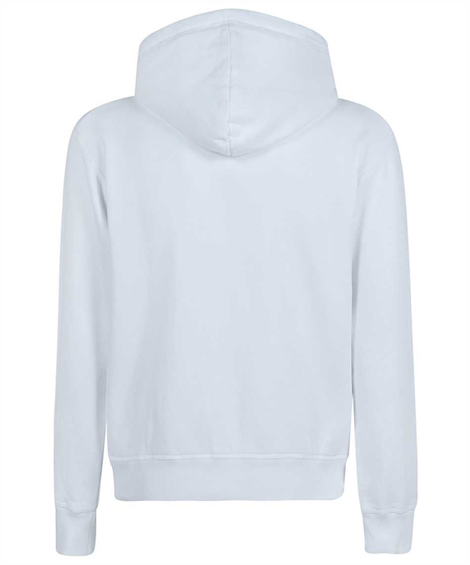 Dsquared2 S79HG0002 S25042 Hoodie 2
