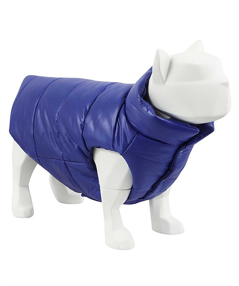 Moncler Capsule O 3G600.00 68950 Dog jacket 3