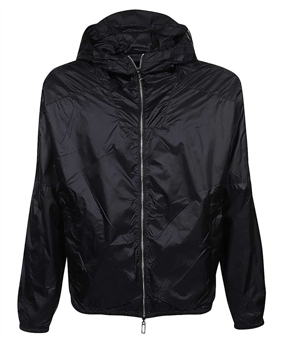Emporio Armani 3K1BT5 1NLYZ HOODED Jacket 2