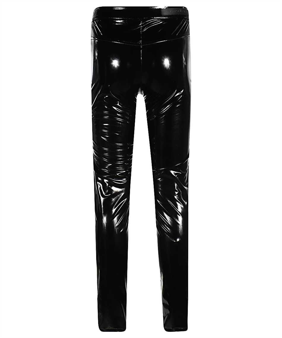 John Richmond RWA20326PAF7 Trousers 2