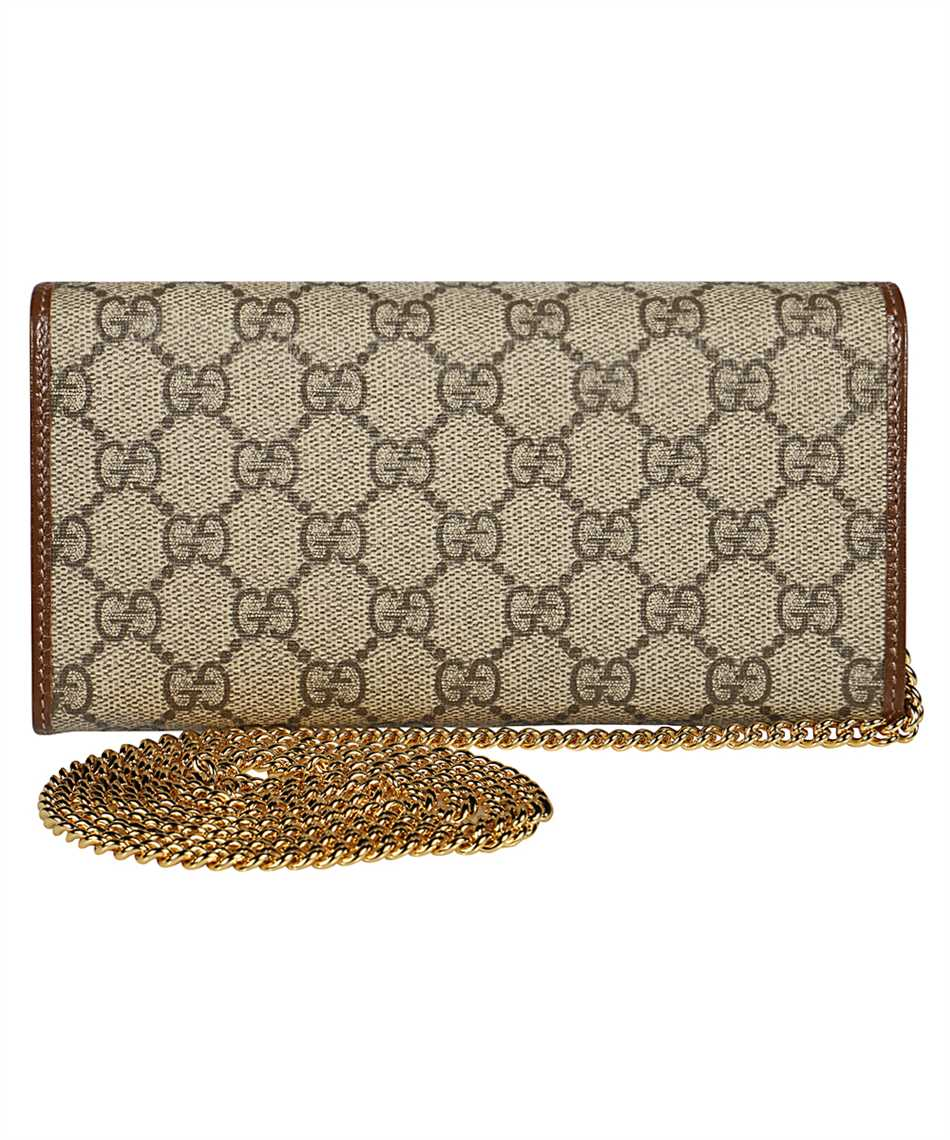 Gucci 621888 92TCG Wallet 2