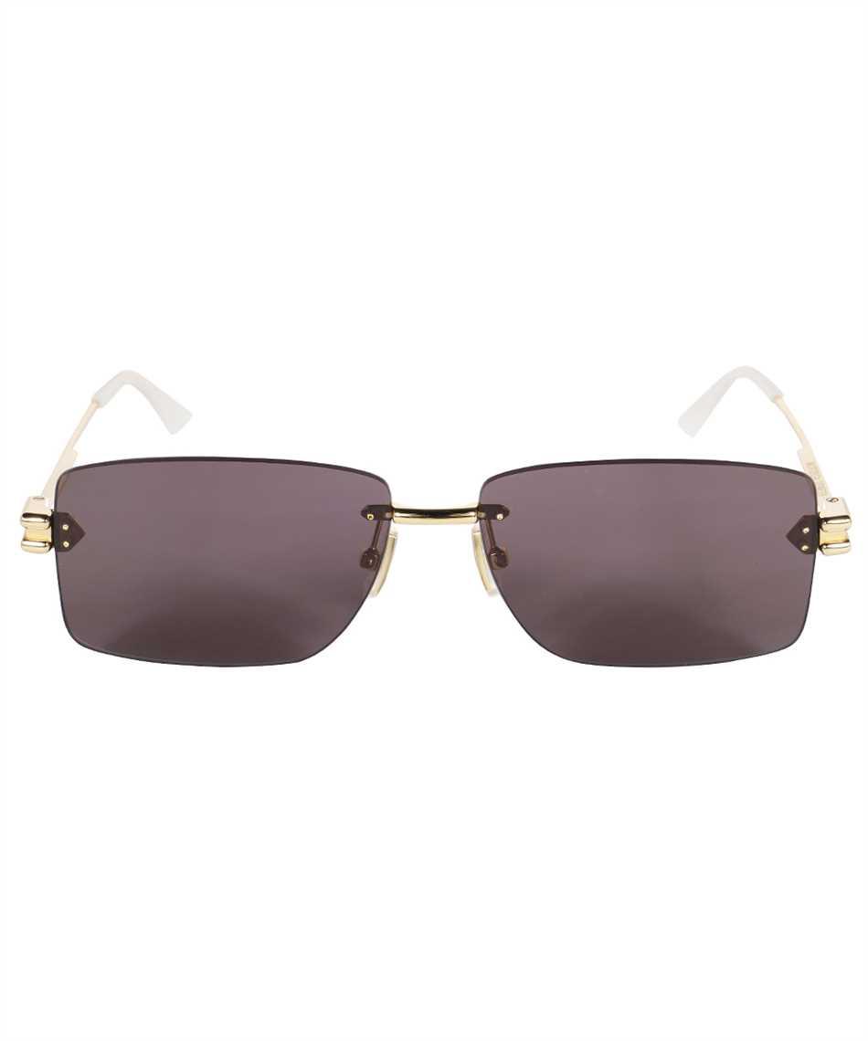 Bottega Veneta 668016 V4450 Sunglasses 1