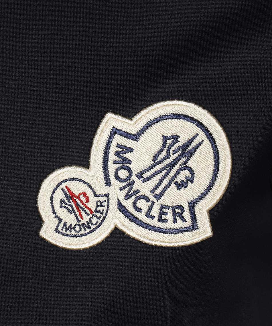 Moncler 8C781.00 8390Y T-shirt 3