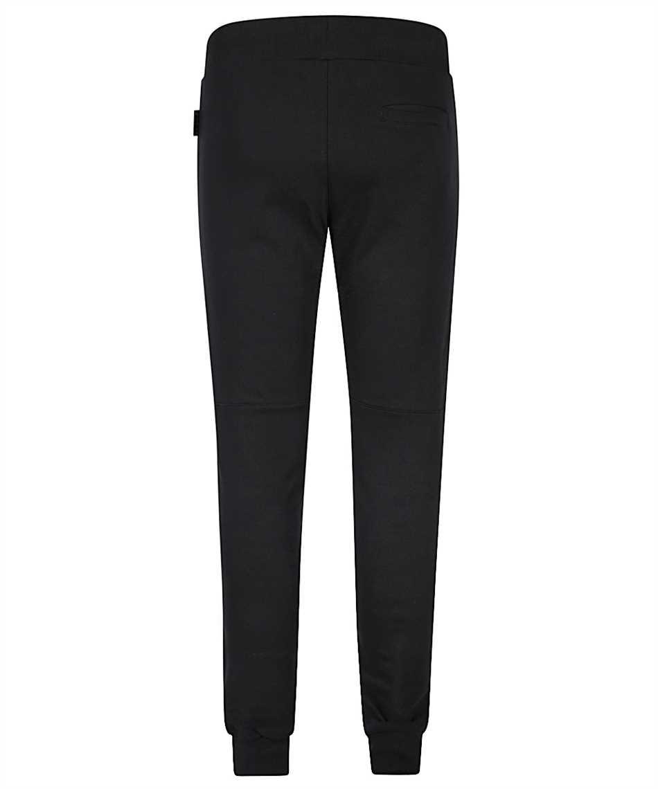Philipp Plein F20C MJT1653 PJO002N ISTITUTIONAL JOGGING Trousers 2