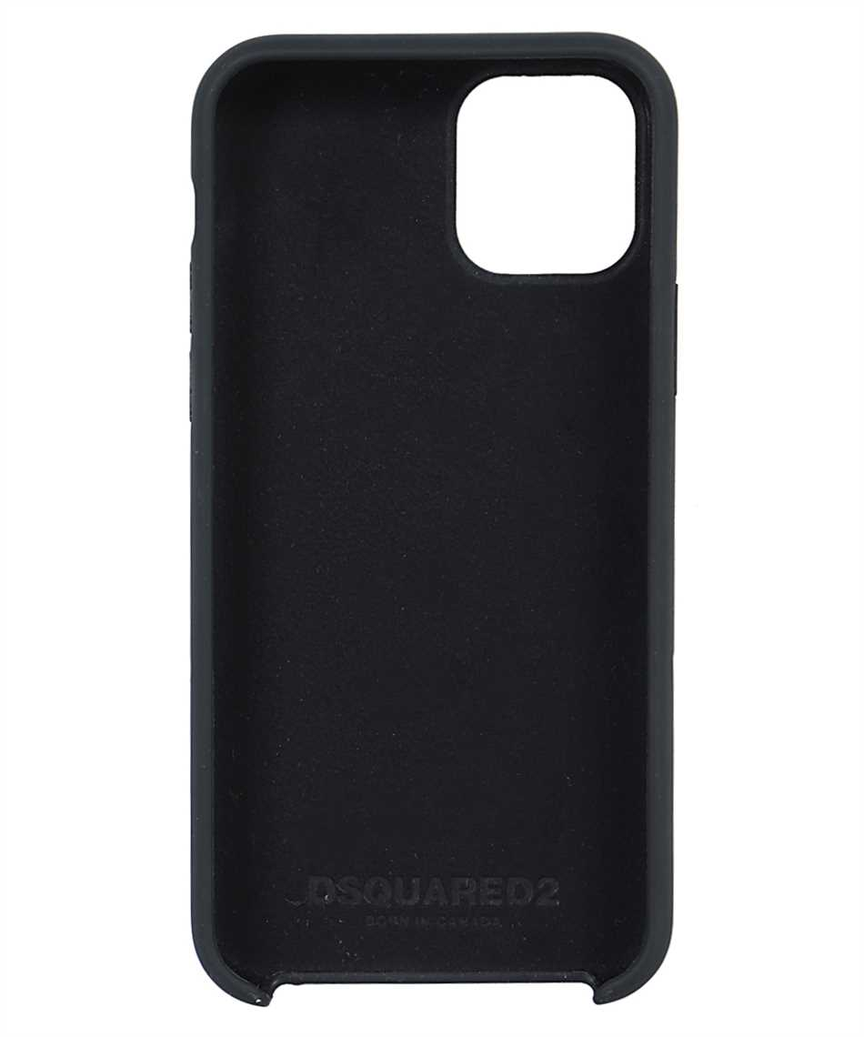 Dsquared2 ITM0092 29003868 iPhone 11 PRO cover 2