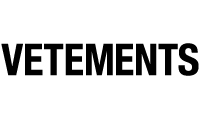<p>Vetements is the brand born in 2014, behind which there is a team of designers who have been historical members of the team of Maison Martin Margiela, starting from the founder Demna Gvasalia.</p>