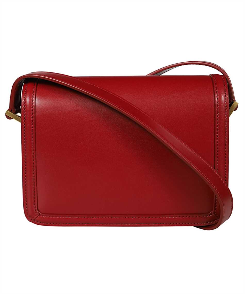 Saint Laurent 634306 0SX0W SOLFERINO SMALL Bag 2