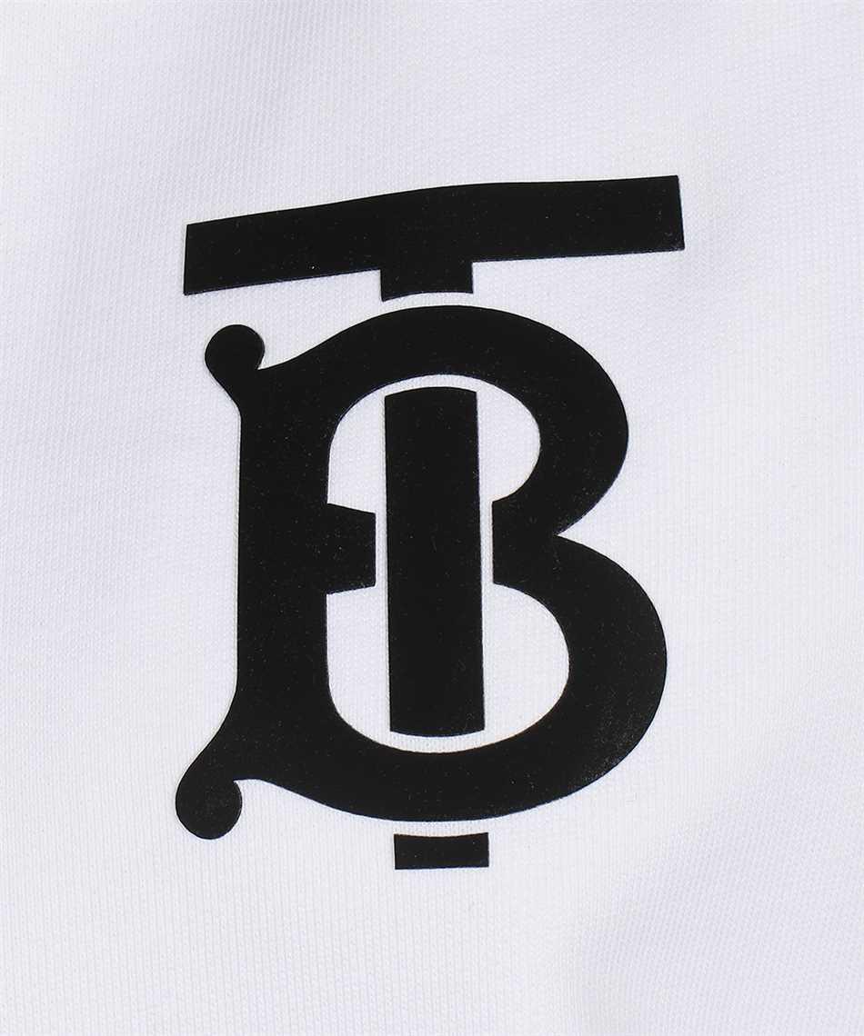 Burberry 8024351 Kapuzen-Sweatshirt 3