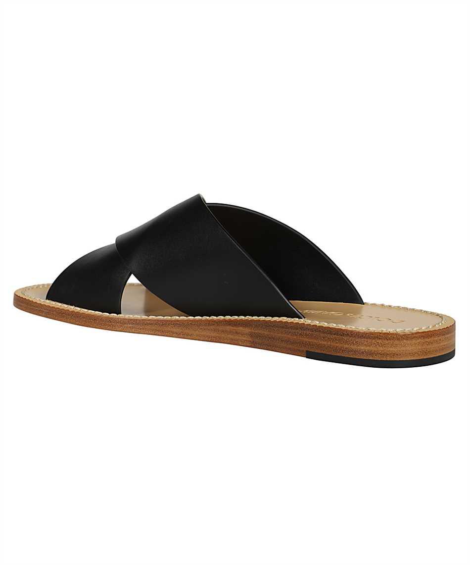 Dolce & Gabbana A80225 AV385 Slides 3
