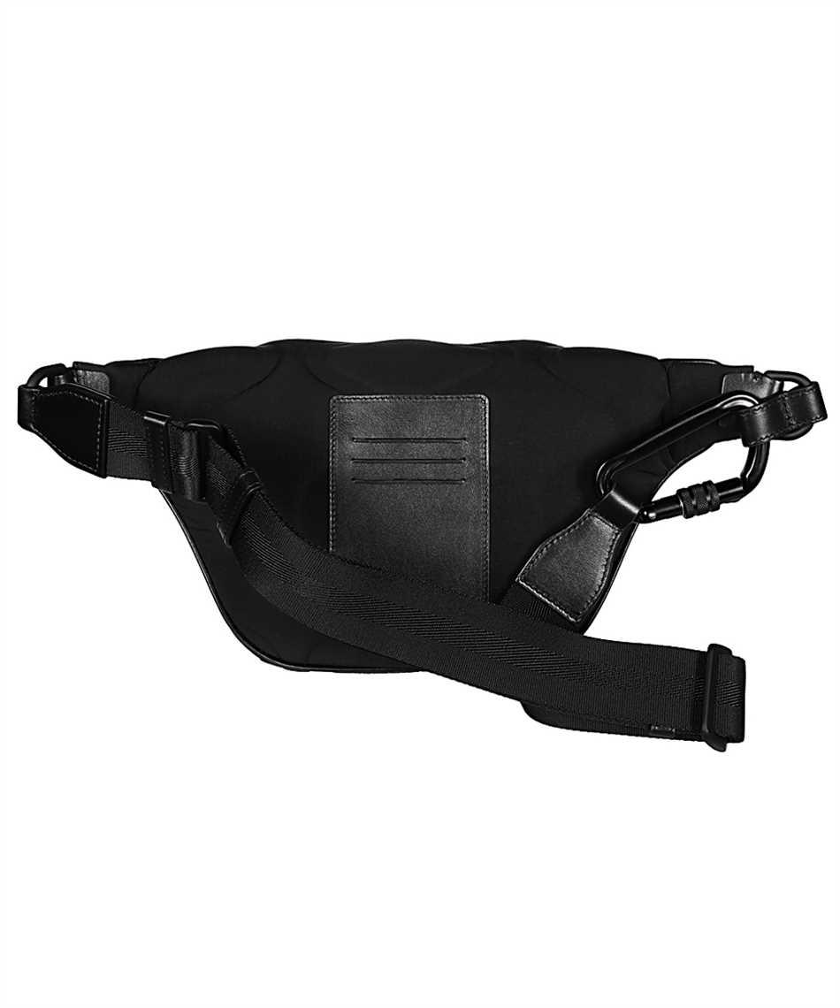 Dolce & Gabbana BM1760 AW140 LOGO PRINT Belt bag 2
