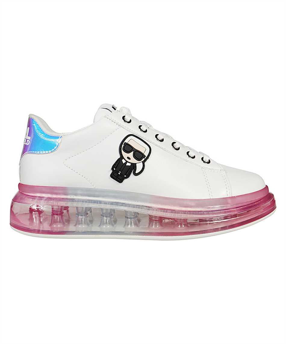 Karl Lagerfeld KL62689 KAPRI KUSHION Sneakers 1