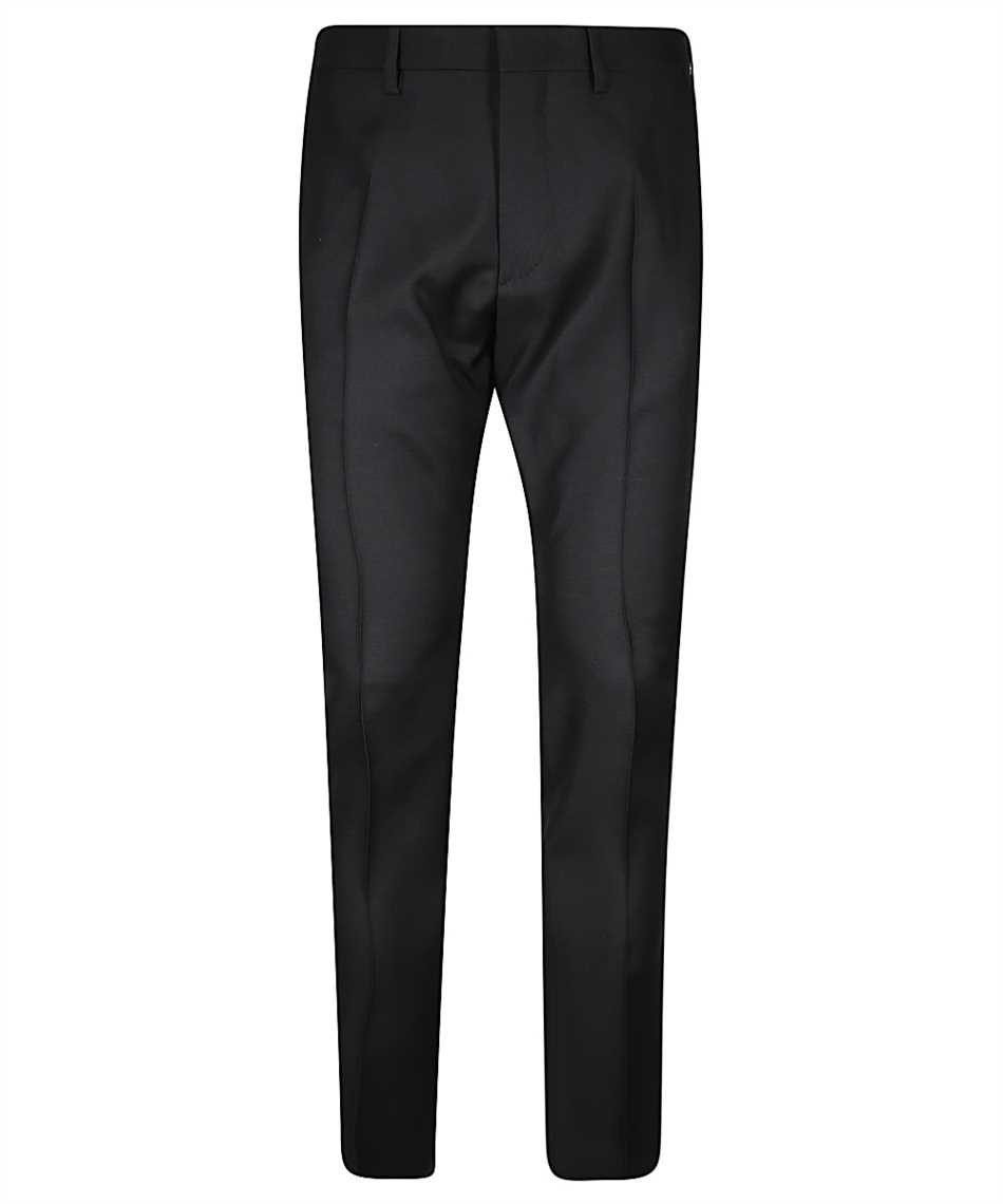 Dsquared2 S71KB0320 S39408 HOCKNEY FIT Trousers 1