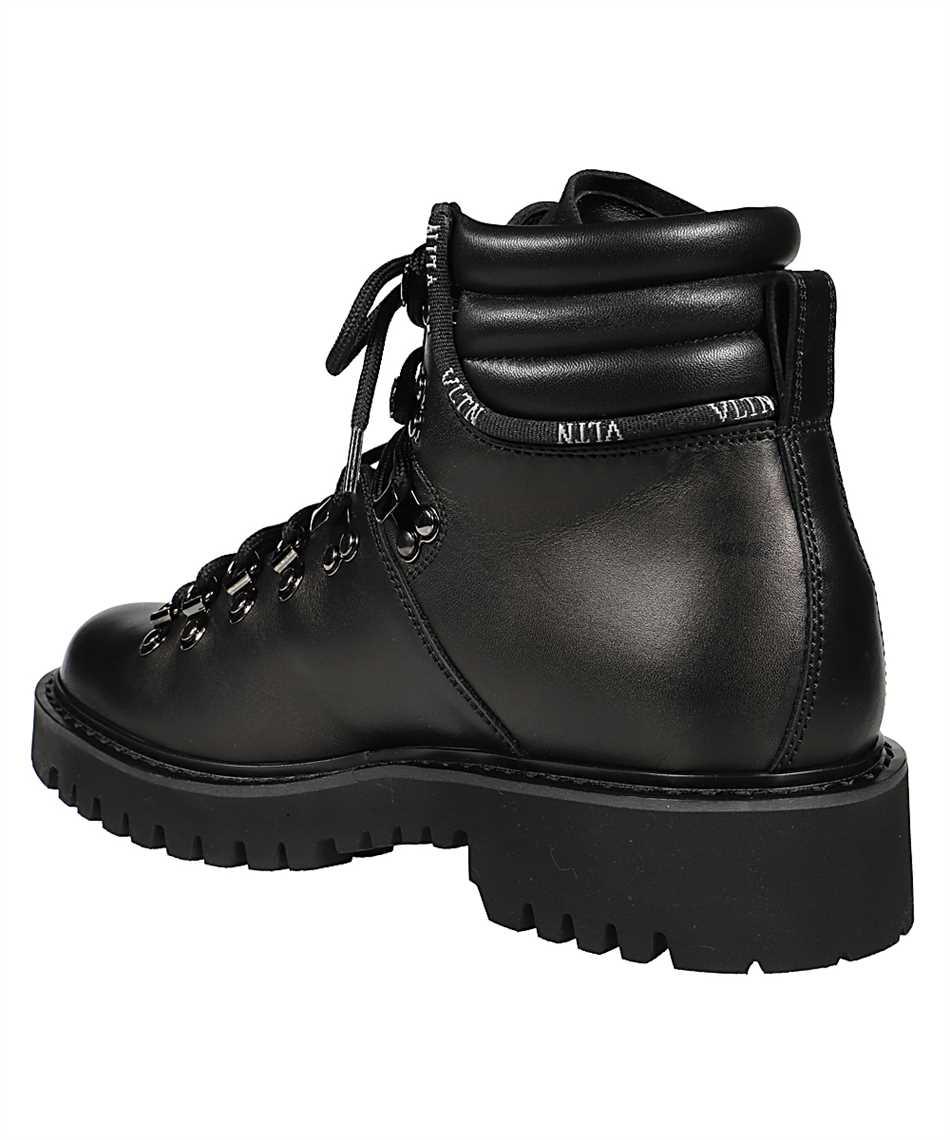 Valentino Garavani UY2S0D70AKJ HIKING Boots 3