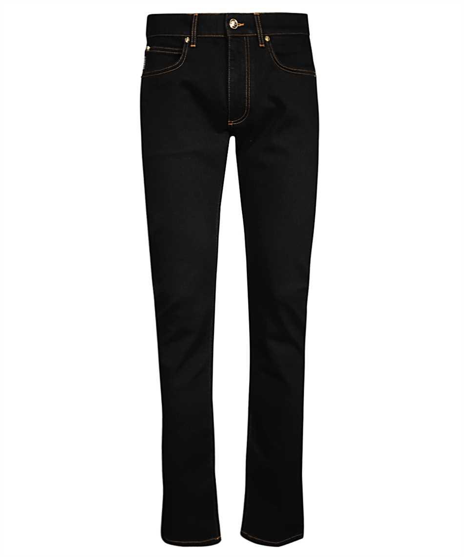 Versace A83289 A228580 SLIM FIT Jeans 1