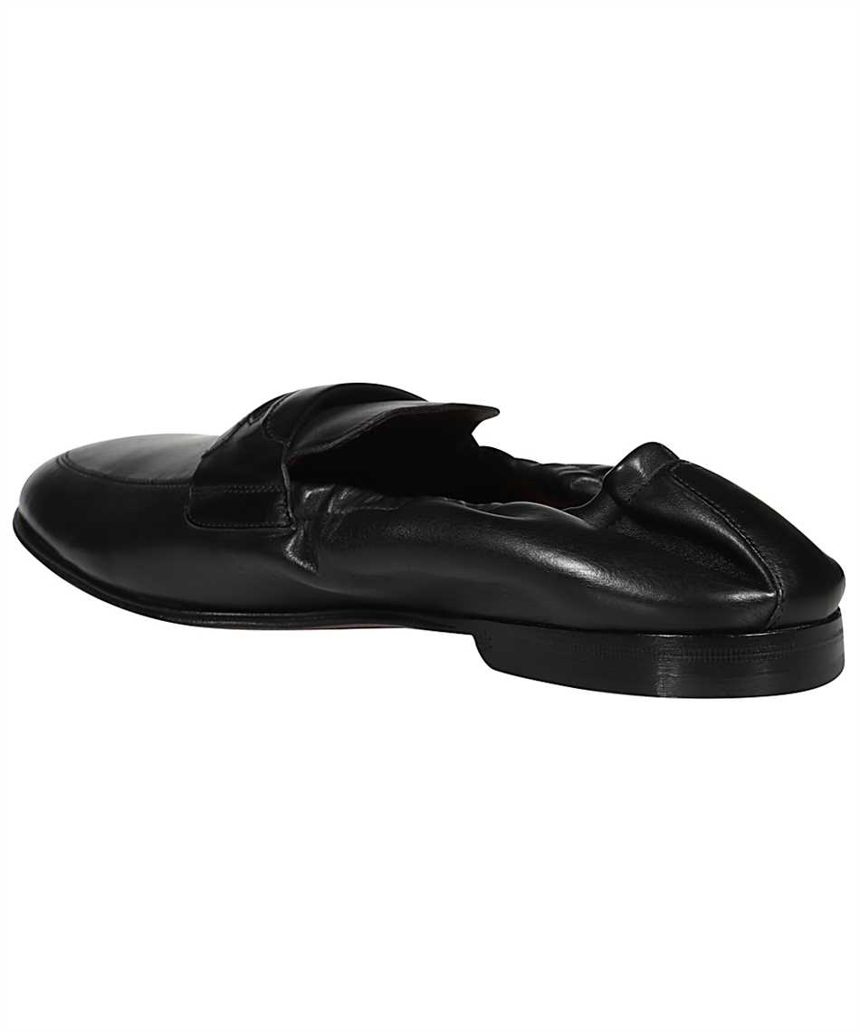 Dolce & Gabbana A50435 AW593 Topánky 3