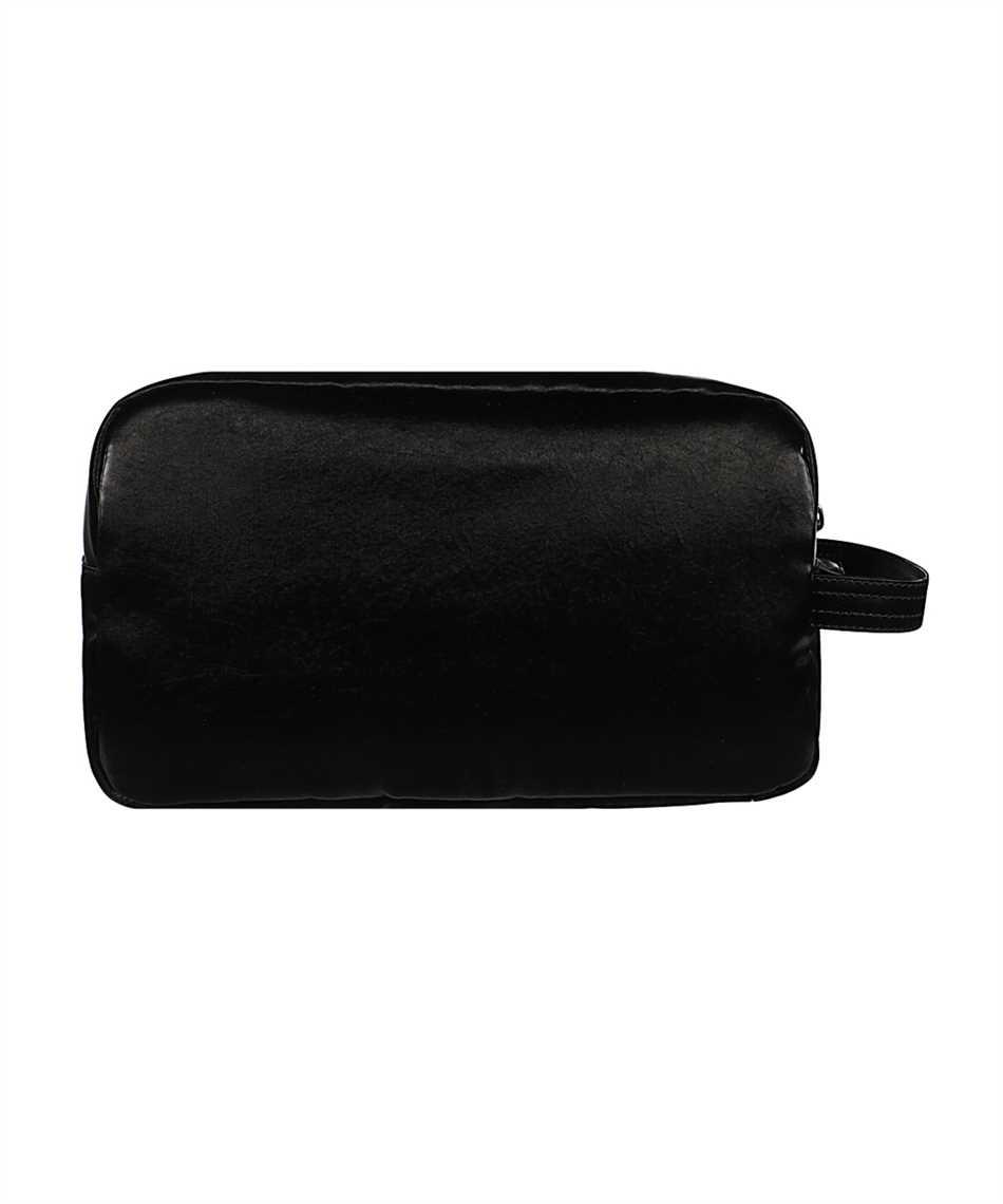 Dolce & Gabbana BT0988 AO243 NYLON SAMBOIL COSMETIC Bag 2