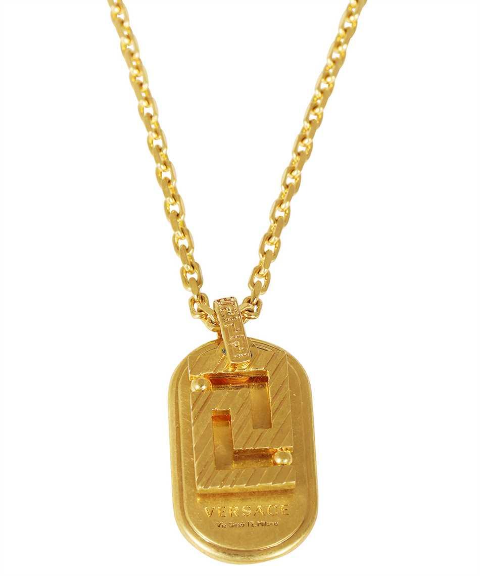 Versace DG18156 DJMT GRECA Halskette 3
