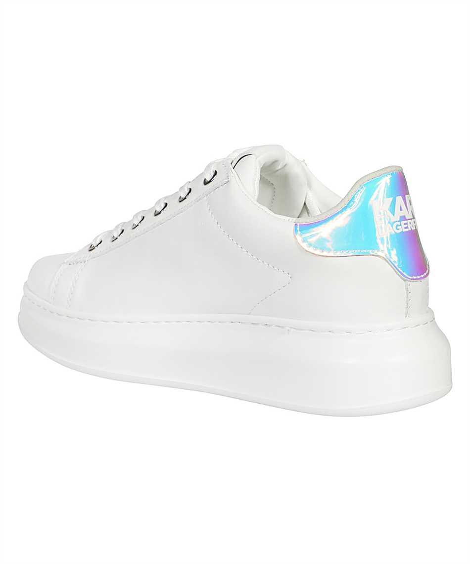 Karl Lagerfeld KL62589 KAPRI Sneakers 3