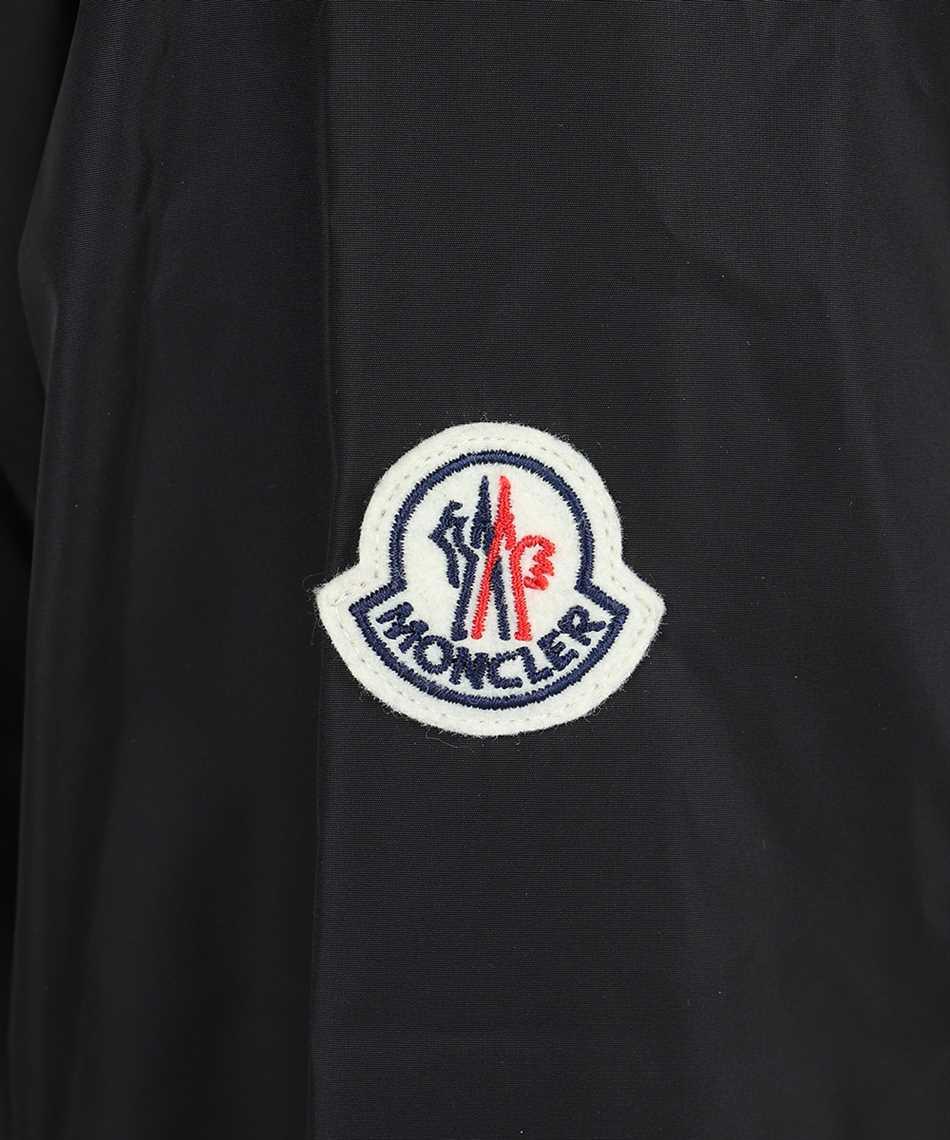 Moncler 1C740.00 54155 RASABEN Jacket 3