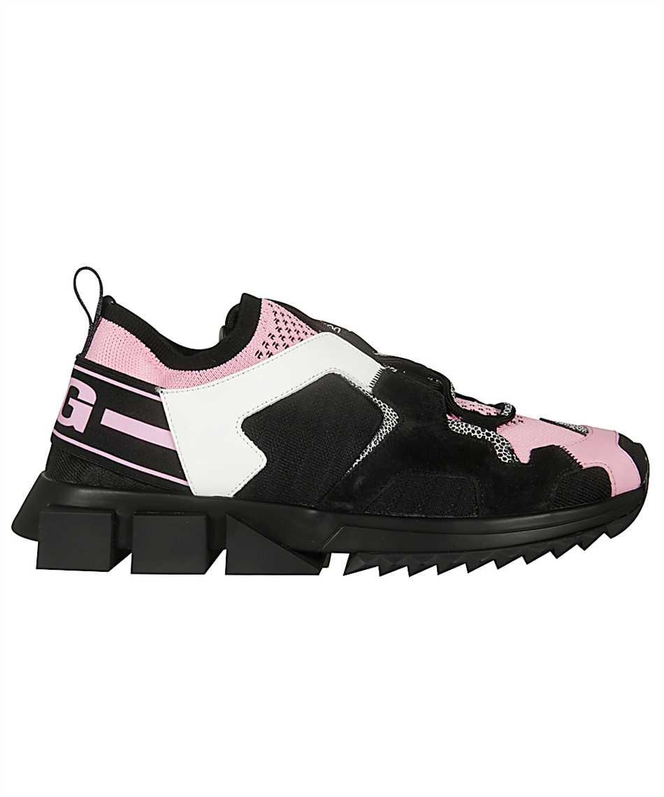 Dolce & Gabbana CK1718 AA907 Sneakers 1