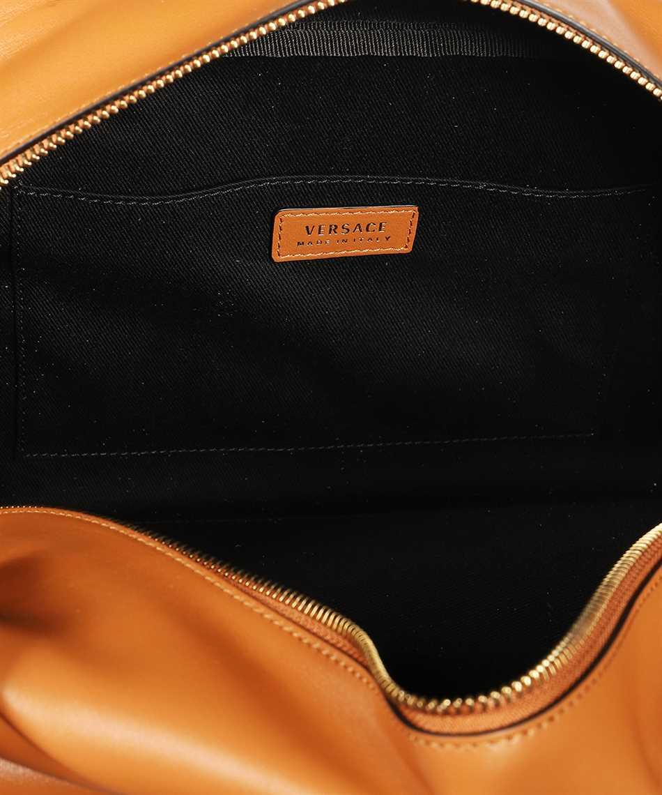 Versace DBFH719 D5VTF VIRTUS BOWLING Bag 3