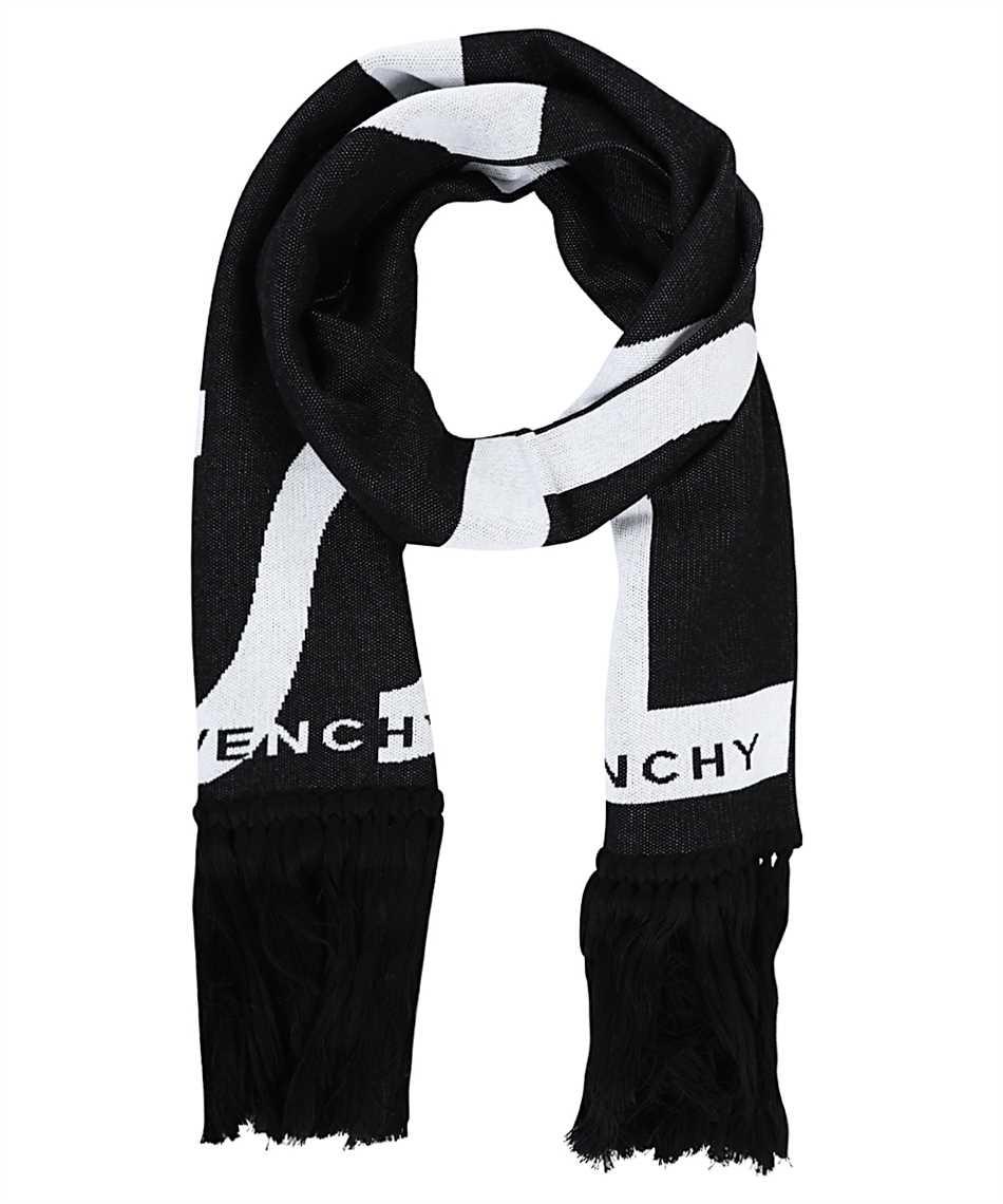Givenchy GV2516 U1839 Scarf 1